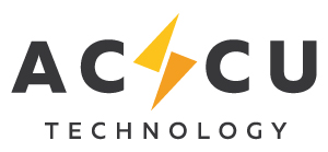 ACCU Technology